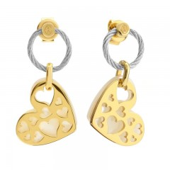 charriol-silv-gld-wht-mop-earring-03-124-1253-0-8716535.jpeg