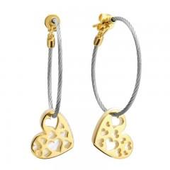 charriol-silv-gld-wht-mop-earring-03-124-1253-1-2556815.jpeg