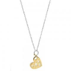 charriol-silv-gld-wht-mop-necklace-08-124-1253-1-3695626.jpeg