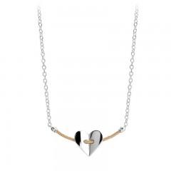 charriol-silv-rg-necklace-08-221-1252-0-6559357.jpeg