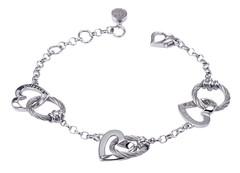 charriol-ss-bracelet-06-23-1196-1-791554.jpeg