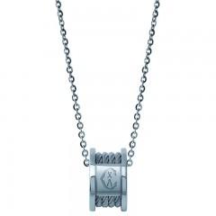 charriol-ss-necklace-08-101-1139-8-96386.jpeg
