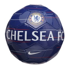 chelsea-fc-nike-skls-mini-ball-883153310390-8536218.jpeg