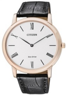 citizen-eco-drive-mens-white-dial-stilleto-super-thin-in-calf-black-leather-4233995.png