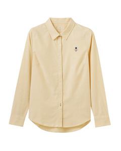 classic-women-stretch-oxford-shirts-s-0-8590671.jpeg