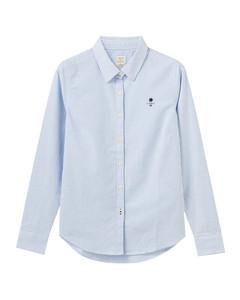 classic-women-stretch-oxford-shirts-s-1-7094198.jpeg