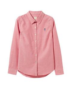 classic-women-stretch-oxford-shirts-s-3814529.jpeg