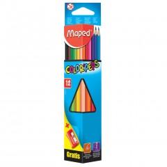 color-peps-pencils-12col-shrp-md-183213-6821262.jpeg