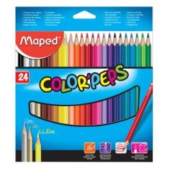 color-peps-pencils-24col-set-md-183224-6860963.jpeg