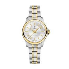 cover-ladies-watch-cv-7463-6246749.jpeg