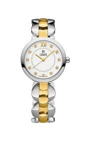 cover-ladies-watch-cv-9160-948686.jpeg