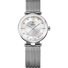 cover-ladies-watch-cv-9372-4099861.jpeg