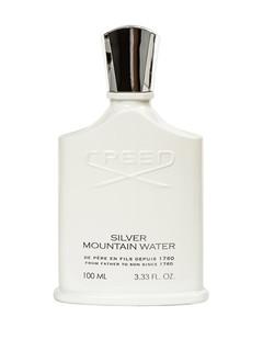 Creed Silver Mountain Water Spray 100ml