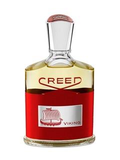 Creed Viking 50ml