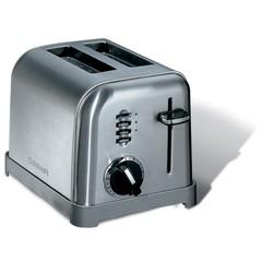 cuisinart-2-slice-toaster-8431897.jpeg