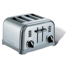 cuisinart-4-slice-toaster-4295664.jpeg