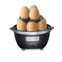 cuisinart-egg-cooker-chrome-10-6602053.jpeg