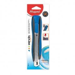 cutter-18mm-zenoa-bls-md-086110-3897789.jpeg