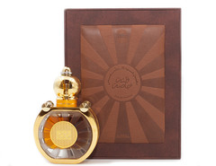 D/Oudh Al Shams Special Edition 30ml