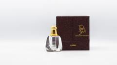 Dahn Al Oudh Al Nuwayra Conc. Perfume 3 ml