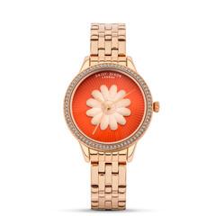 DAISY DIXON Lady Rose Gold Bracelet  DD100RGM