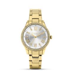 DAISY DIXON Lady Gold Bracelet  DD106GM
