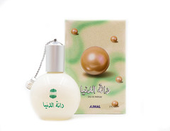 Danat Al Duniya Spray 60 ml.