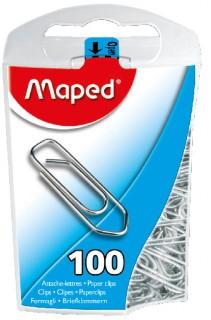 dbox-25mm-paper-clips-100pc-md-320011zc-2018607.jpeg