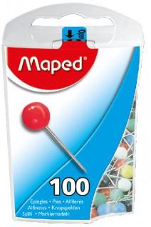 dbox-5mm-map-pins-100pcs-md-346011zc-8618946.jpeg