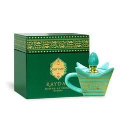 Dehen Al Luabn Essential Oil 6ml
