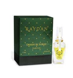 Dehen Al Luabn Essential Oil 7.5ml