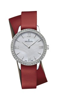 delbana-antibes-ladies-watch-db-2816-8107288.jpeg