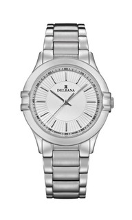delbana-capri-ladies-watch-db-3126-8110830.jpeg