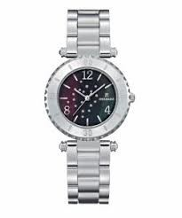 delbana-mallorca-ladies-watch-db-3379-8169323.jpeg
