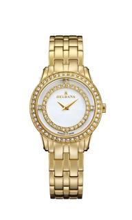 Delbana Scala Ladies Watch DB-3548