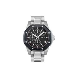 Delma Castello Automatic Chronograph Watch