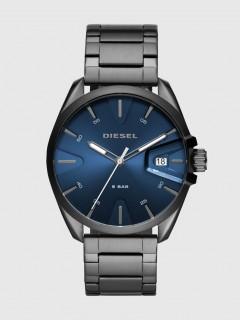 Diesel Analog Blue Dial Mens Watch