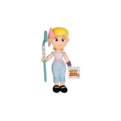 Disney Plush Toystory Action Bo-Peep 10 Inches