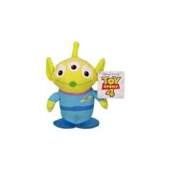 Disney Plush Toystory Chunky Alien 8 Inches