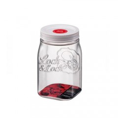 Door Pocket Canister 750Ml