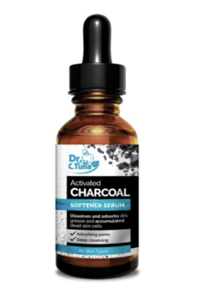 dr-c-tuna-activated-charcoal-adsorbing-softener-serum-30-ml-437306.png
