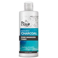 dr-c-tuna-activated-charcoal-clarifying-pore-minimizer-tonic-225-ml-1372873.jpeg