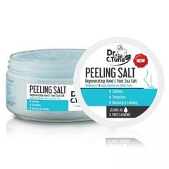 dr-c-tuna-peeling-salt-regenarating-hand-amp-foot-sea-salt-250-ml-7389507.jpeg
