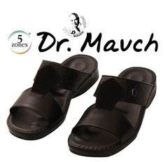 dr-mauch-5-zone-medical-original-reflex-zones-bed-mens-arabic-sandal-03-black-0-8172234.jpeg
