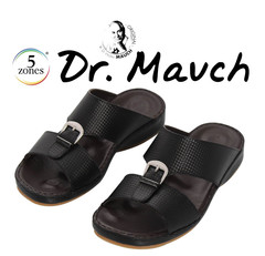 dr-mauch-5-zone-medical-original-reflex-zones-bed-mens-arabic-sandal-100-1-black-0-175542.jpeg