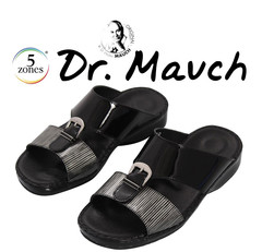 dr-mauch-5-zone-medical-original-reflex-zones-bed-mens-arabic-sandal-100-2-grey-0-5962088.jpeg