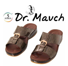 dr-mauch-5-zone-medical-original-reflex-zones-bed-mens-arabic-sandal-100-3-brown-0-8377726.jpeg