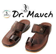 dr-mauch-5-zone-medical-original-reflex-zones-bed-mens-arabic-sandal-305-4-brown-1-7918293.jpeg
