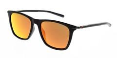 DUCATI  Sunglass  DUC5001
