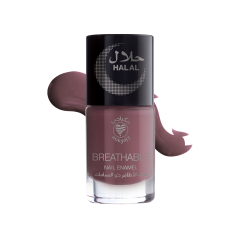 Everyday Essentials  Breathable Nail Enamel 304